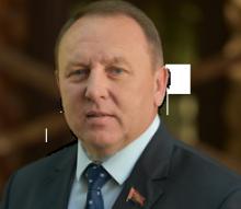 Мартынов Игорь Феликсович